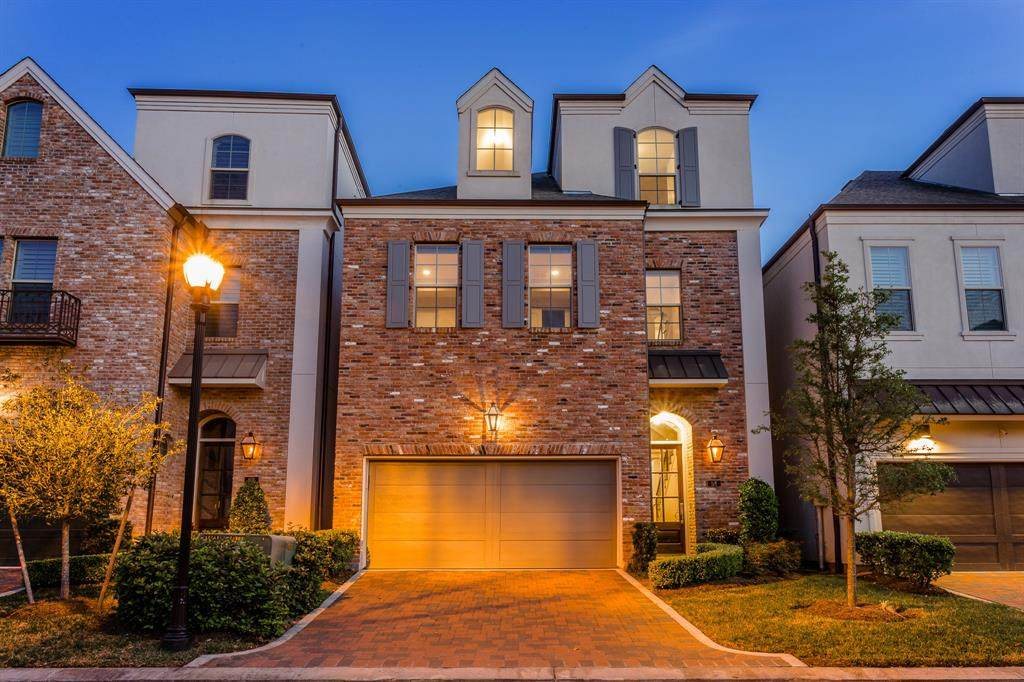 58 Wooded Park - Photo 1