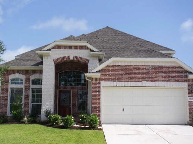 13606 Northpointe Ridge Lane, Cypress, TX 77429 (MLS #97151571) :: Texas Home Shop Realty