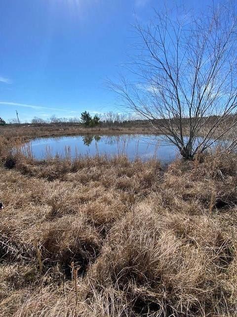 758 County Road 3011 - Photo 1
