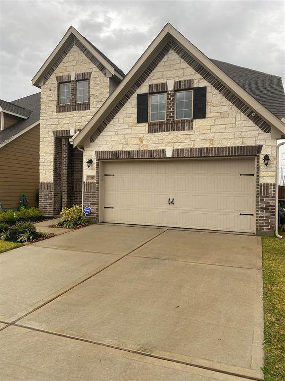 11151 Sun River Falls Drive, Humble, TX 77396 (MLS #97193084) :: Homemax Properties