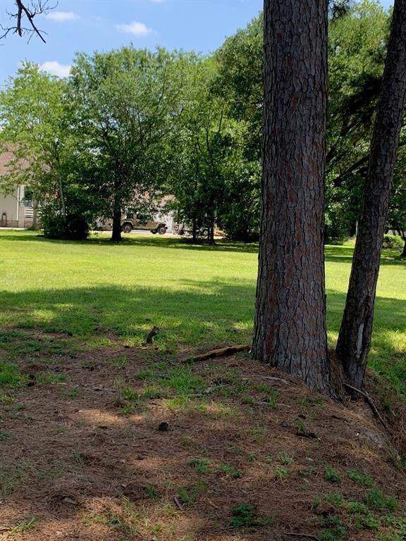 522 Hicks Street, Tomball, TX 77375 (MLS #97224232) :: Giorgi Real Estate Group