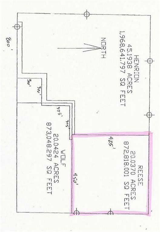 00 Deepwoods Drive, Magnolia, TX 77355 (MLS #97239174) :: Krueger Real Estate