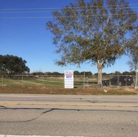 7215 Fm 359 Road S, Fulshear, TX 77441 (MLS #97354703) :: The Queen Team