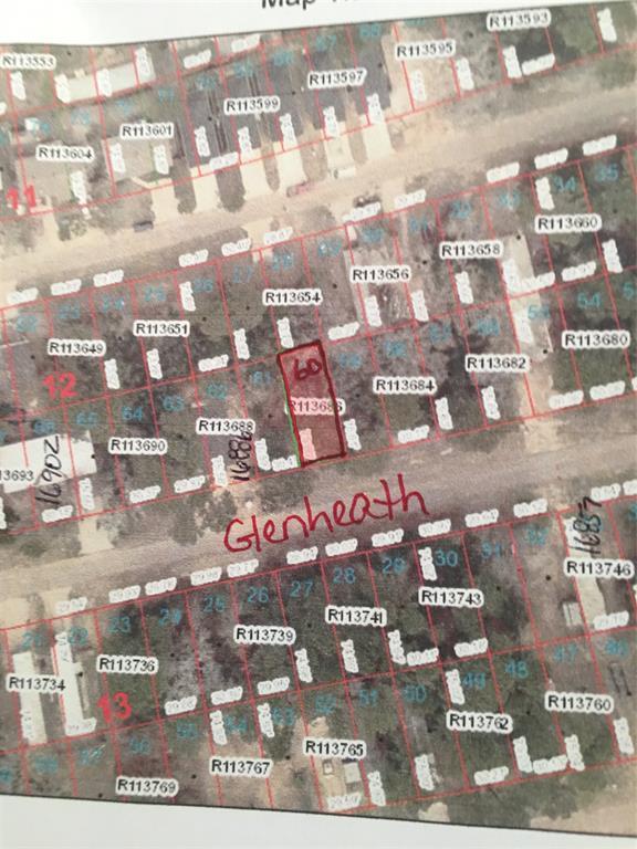 60 Glenheath Drive, Conroe, TX 77316 (MLS #97404113) :: TEXdot Realtors, Inc.