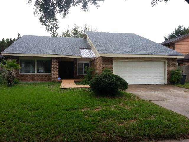 12807 Villawood Lane, Houston, TX 77072 (MLS #97419379) :: Christy Buck Team