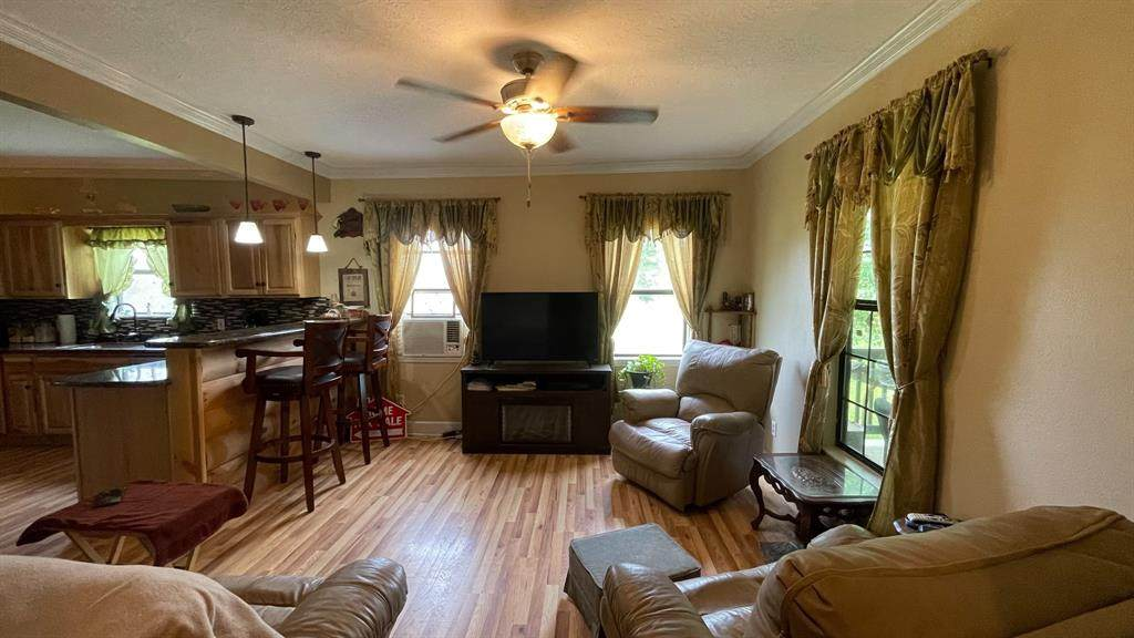 869 Witte Road Road - Photo 1
