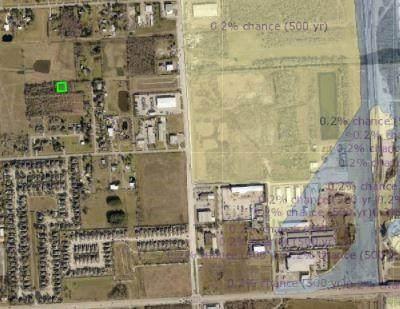 0 Twin Cannon Ln, La Porte, TX 77571 (MLS #97531426) :: The Sansone Group