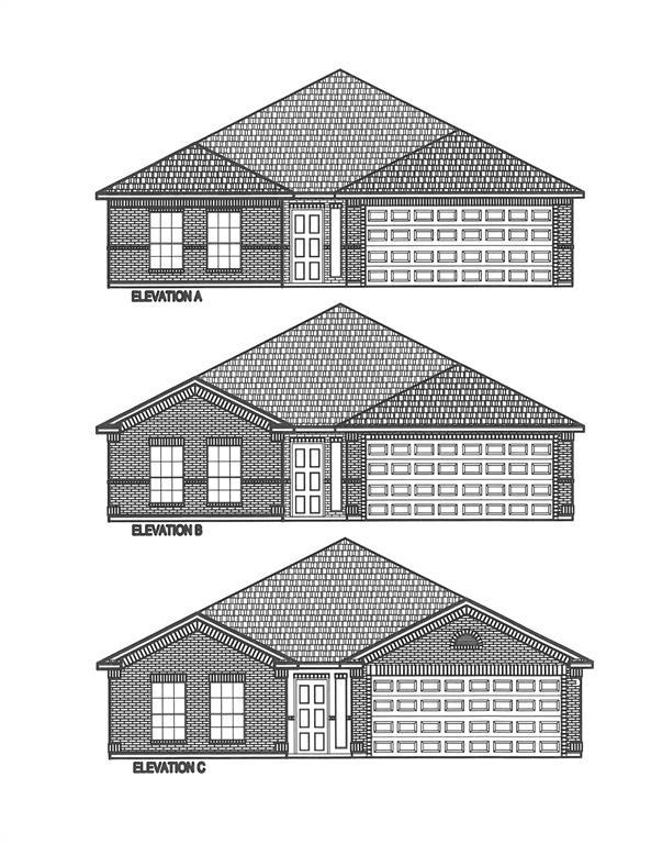 11631 Glendale Ridge Court, Humble, TX 77396 (MLS #97665062) :: Texas Home Shop Realty