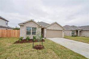 1733 Brushy Cedar Court, Conroe, TX 77031 (MLS #97755564) :: The SOLD by George Team