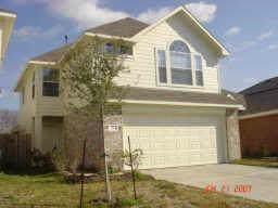 7235 Shaman Lane, Houston, TX 77083 (MLS #97834250) :: The Jill Smith Team