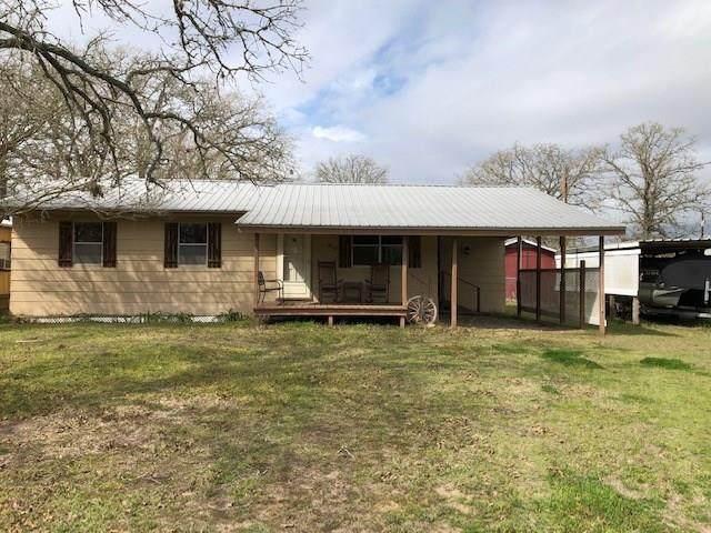 310 Water Oak, Somerville, TX 77879 (MLS #97876107) :: The Jill Smith Team