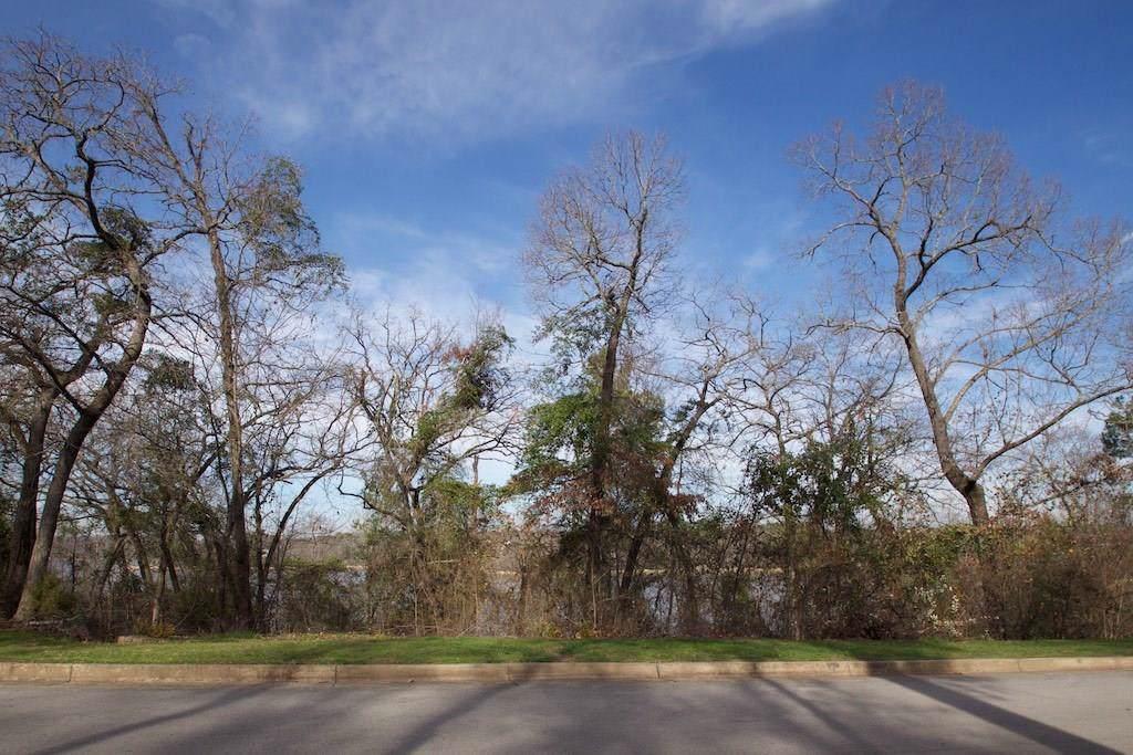 4475 Cascades Shoreline Dr - Photo 1