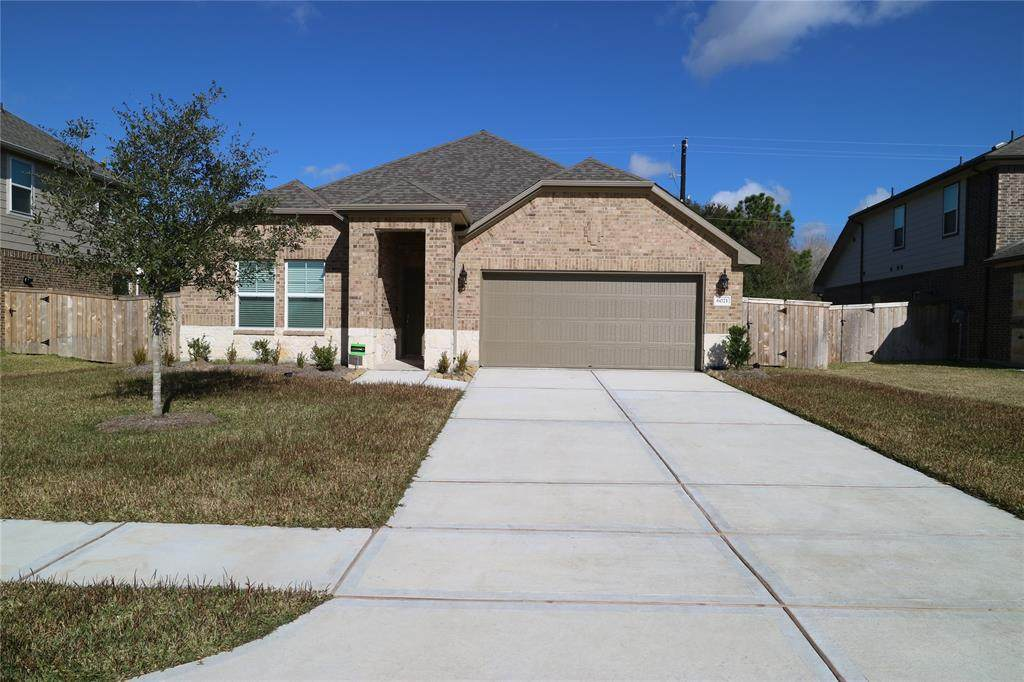 6071 Pearland Place - Photo 1