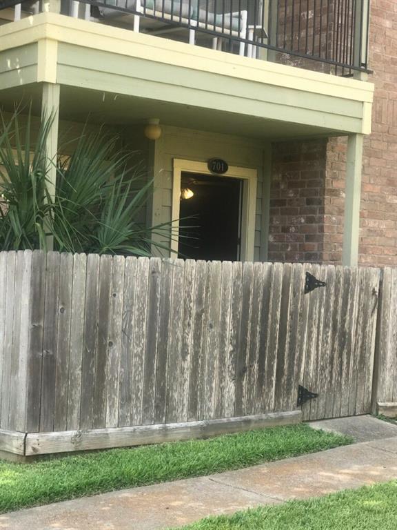 18800 Egret Bay Boulevard #701, Webster, TX 77058 (MLS #98088195) :: The Stanfield Team | Stanfield Properties