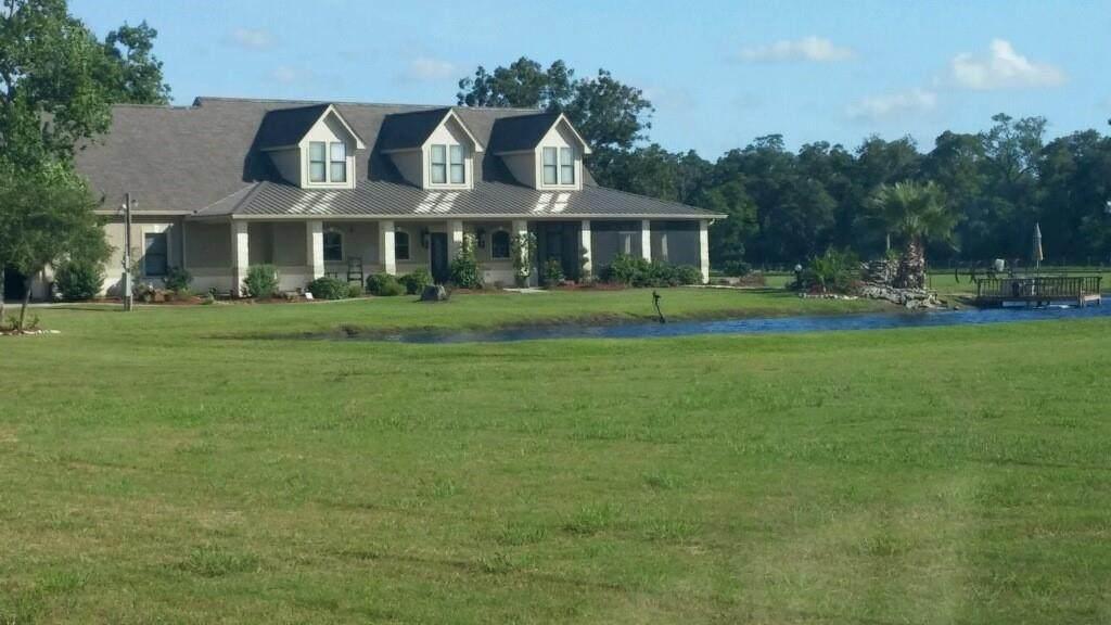 8209 County Road 860 - Photo 1