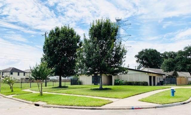 2703 Tilson Lane, Houston, TX 77080 (MLS #98113453) :: The Property Guys