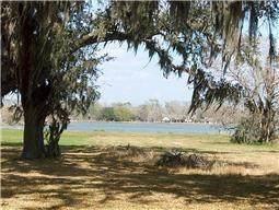 719 Bar X Trail, Angleton, TX 77515 (MLS #98116278) :: Ellison Real Estate Team