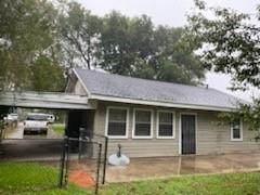 5116 Boicewood Street, Houston, TX 77016 (MLS #98233158) :: The SOLD by George Team