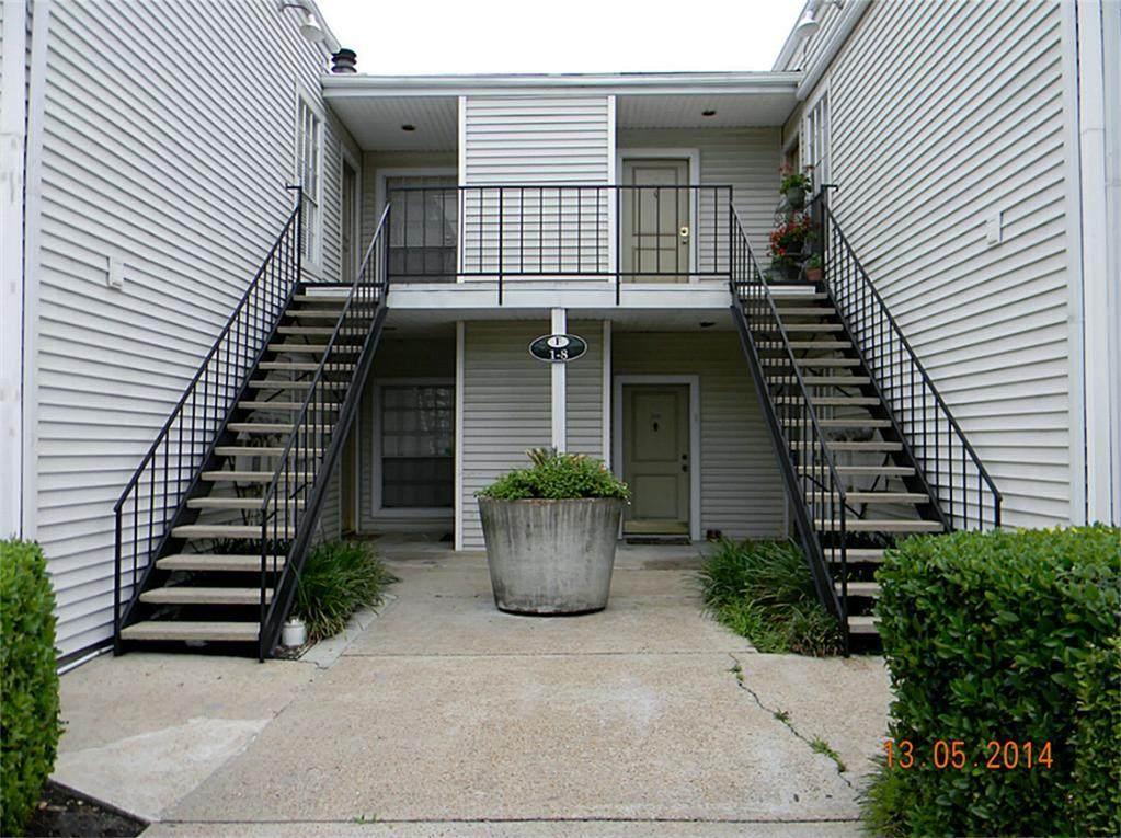 9809 Richmond Ave Avenue - Photo 1
