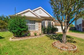 16806 Dunbar Grove Ct Court, Sugar Land, TX 77498 (MLS #98300949) :: Christy Buck Team