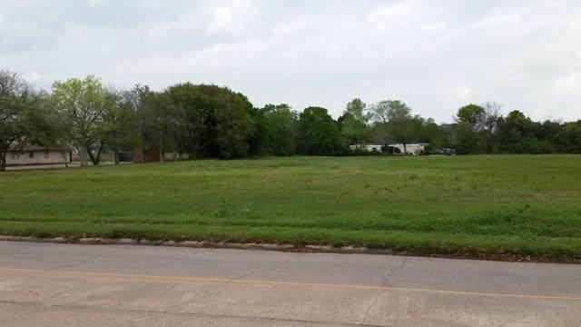 0 E Cemetery Rd Street, Angleton, TX 77515 (MLS #98315209) :: Guevara Backman