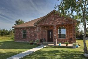 8585 Fm 1960, Dayton, TX 77535 (MLS #98330281) :: The SOLD by George Team