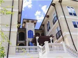 7134 Mapleridge Street 2A, Houston, TX 77081 (MLS #98383777) :: Glenn Allen Properties