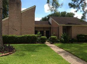 11503 Ella Lee Lane Lane, Houston, TX 77077 (MLS #98431656) :: Krueger Real Estate