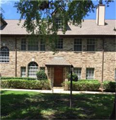 2106 Gemini Street, Houston, TX 77058 (MLS #98437954) :: Texas Home Shop Realty