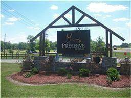 000 Darwin Drive, Cleveland, TX 77327 (MLS #98476463) :: NewHomePrograms.com LLC