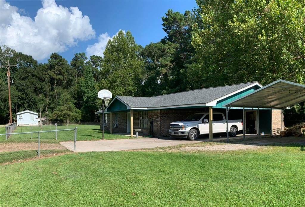 110 County Road 339 - Photo 1