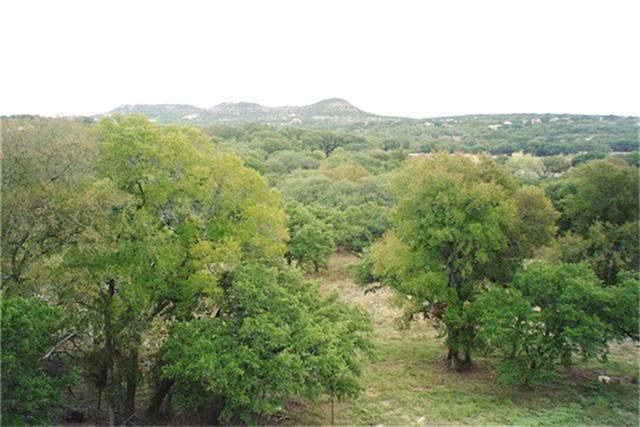 20 & 21 Lavaca Drive, Canyon Lake, TX 78133 (MLS #98642814) :: Texas Home Shop Realty
