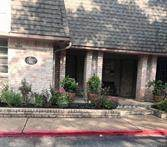 12633 E Memorial Drive #23, Houston, TX 77024 (MLS #98649480) :: Homemax Properties