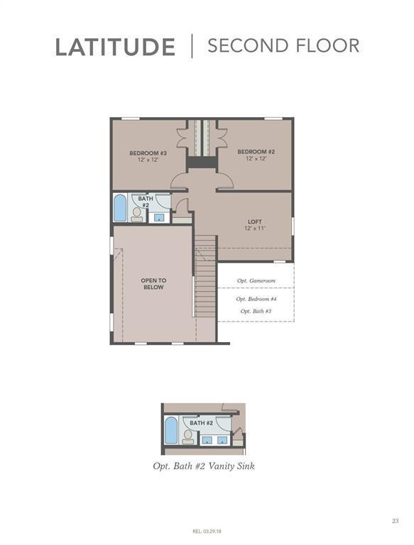 2710 Bernadino Drive, Texas City, TX 77568 (MLS #98719095) :: Texas Home Shop Realty