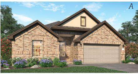 7503 Enchanted Rock Court, Porter Heights, TX 77365 (MLS #98738024) :: Michele Harmon Team