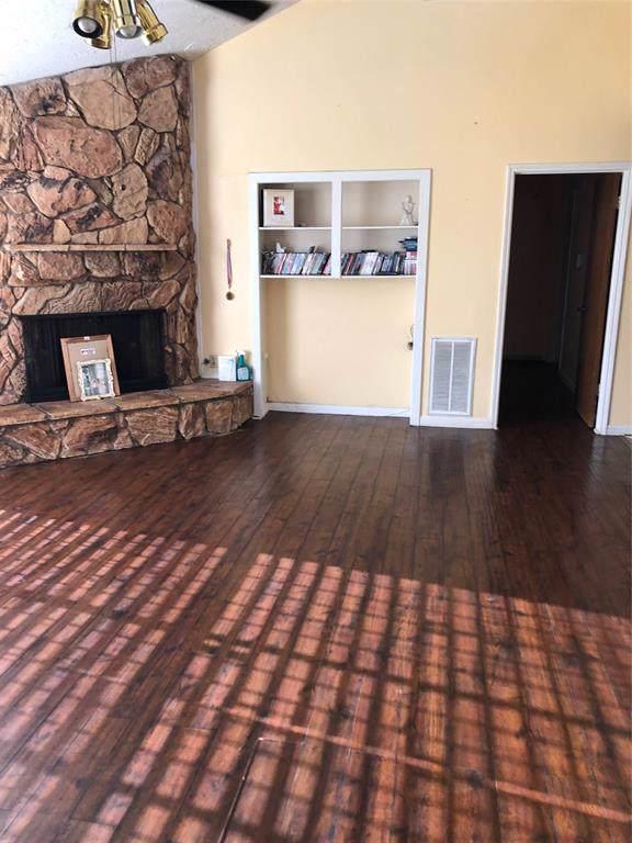 13346 Trompilla Lane, Houston, TX 77083 (MLS #98925757) :: Texas Home Shop Realty