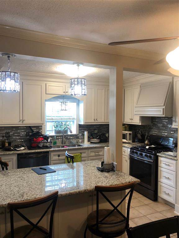 6940 Hemlock Street, Houston, TX 77087 (MLS #98945159) :: The Home Branch