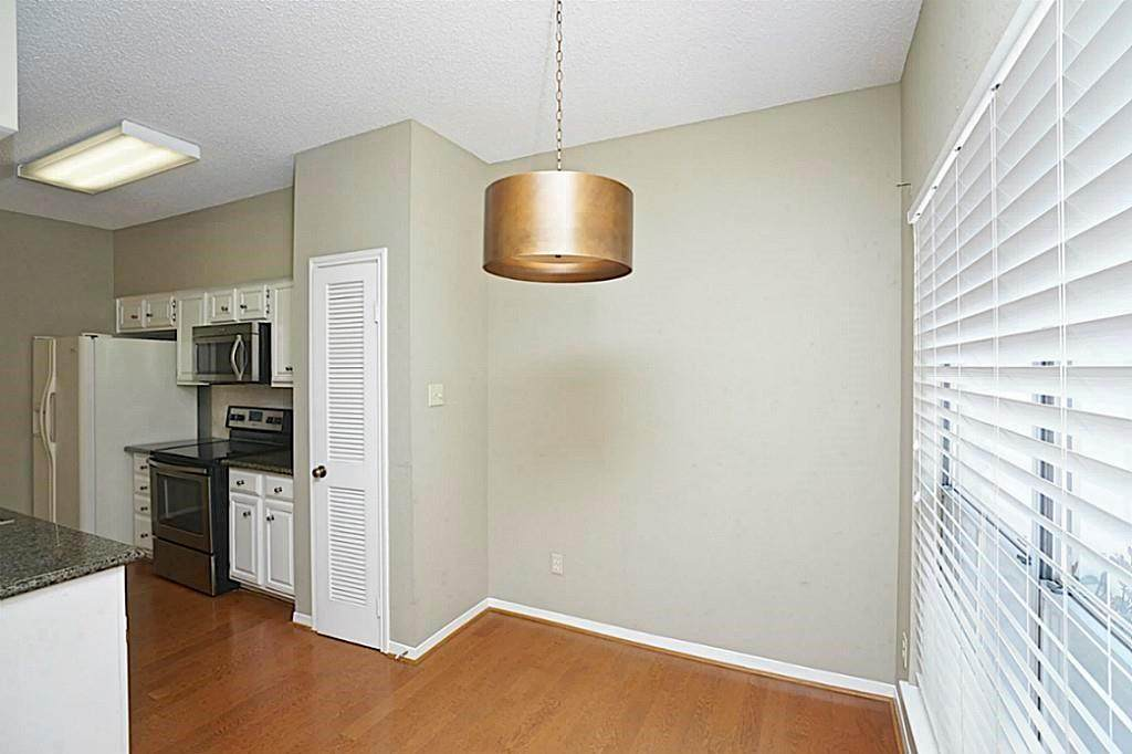 5930 Woodway Place Court - Photo 1