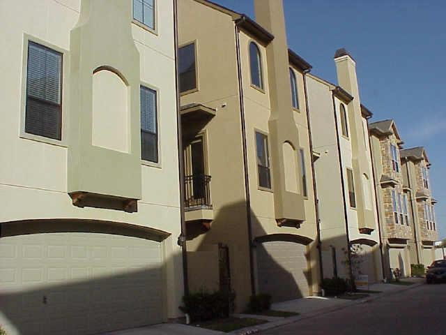 3014 Orchard, Houston, TX 77054 (MLS #98989923) :: Fairwater Westmont Real Estate