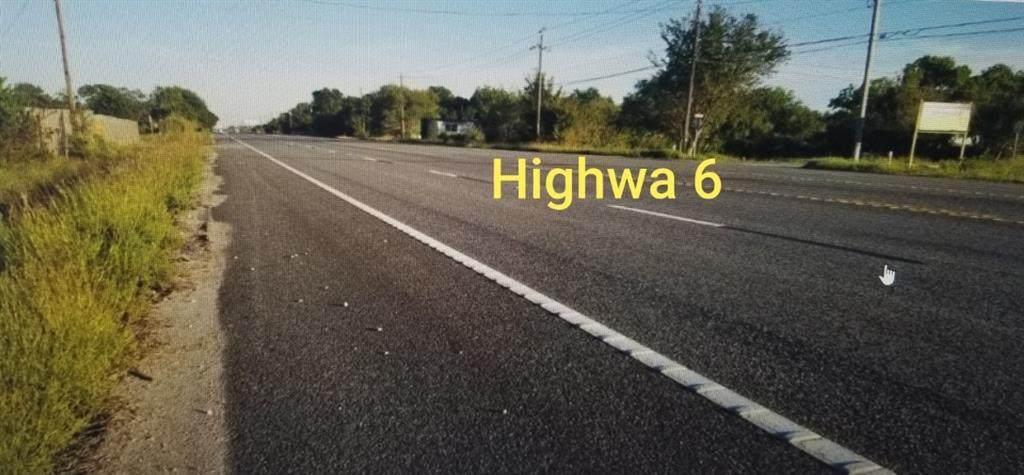 00 Highway 6 - Photo 1
