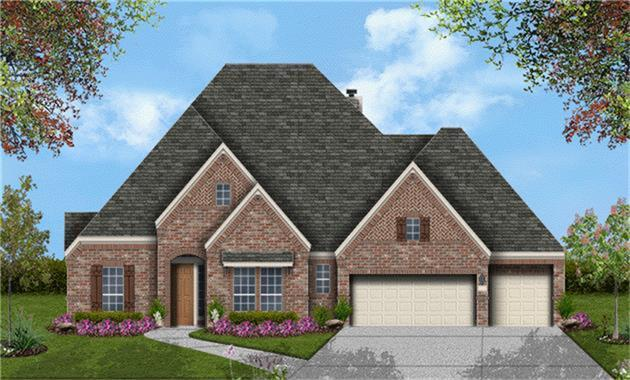 27214 Carlisle Bend, Katy, TX 77494 (MLS #99124378) :: Krueger Real Estate