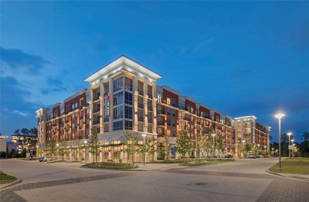 1600 Springwoods Plaza Drive - Photo 1