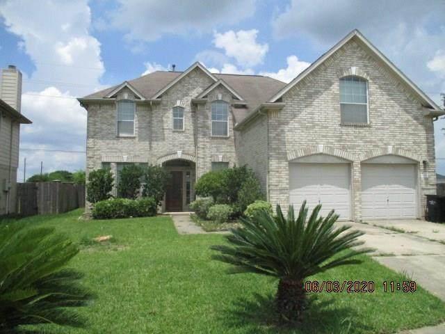 8406 W Sienna Cove Lane, Houston, TX 77083 (MLS #9978569) :: TEXdot Realtors, Inc.