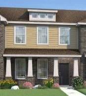 15855 Sundew Prairie Drive, Humble, TX 77346 (MLS #10468493) :: Green Residential