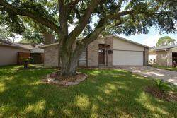 16835 Judyleigh Drive, Houston, TX 77084 (MLS #10473317) :: The Home Branch