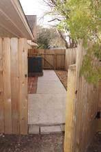9307 Braes Bayou Street - Photo 34