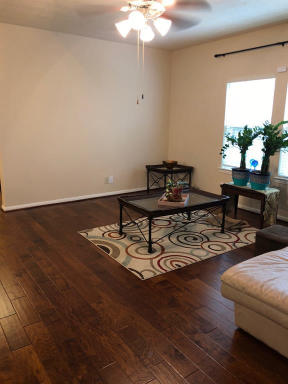 109 Easton Glen Lane, Dickinson, TX 77539 (MLS #11004605) :: Texas Home Shop Realty