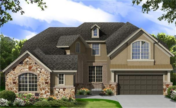5811 Vineyard Creek Lane, Kingwood, TX 77365 (MLS #12444143) :: Texas Home Shop Realty