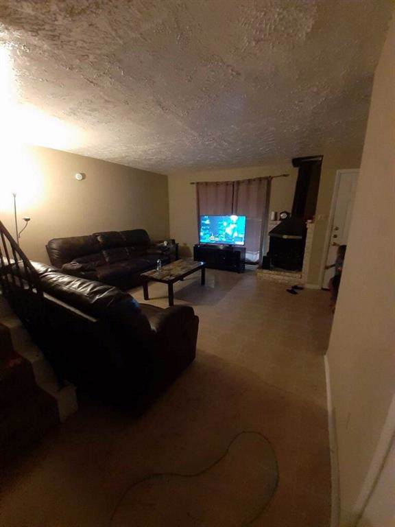 12459 W Village Drive B, Houston, TX 77039 (MLS #12932546) :: Texas Home Shop Realty