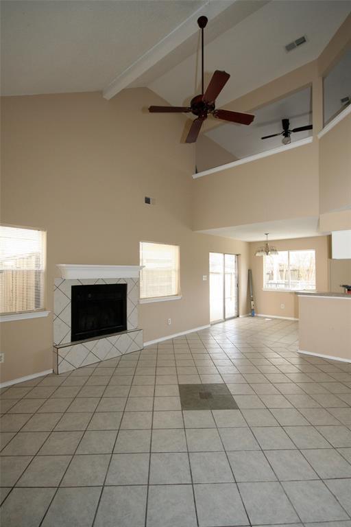 22922 Sherioaks Lane, Spring, TX 77389 (MLS #13264305) :: Magnolia Realty